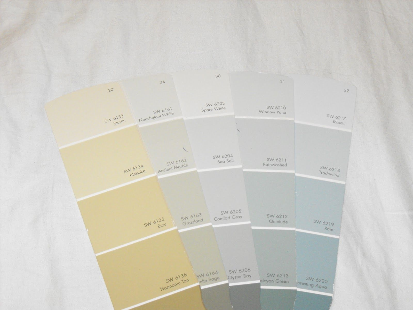 Sherwin williams topsail google search for the walls pinterest sherwin williams topsail google search nvjuhfo Image collections
