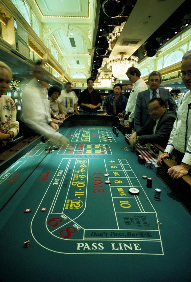 Gold club casino & slot online