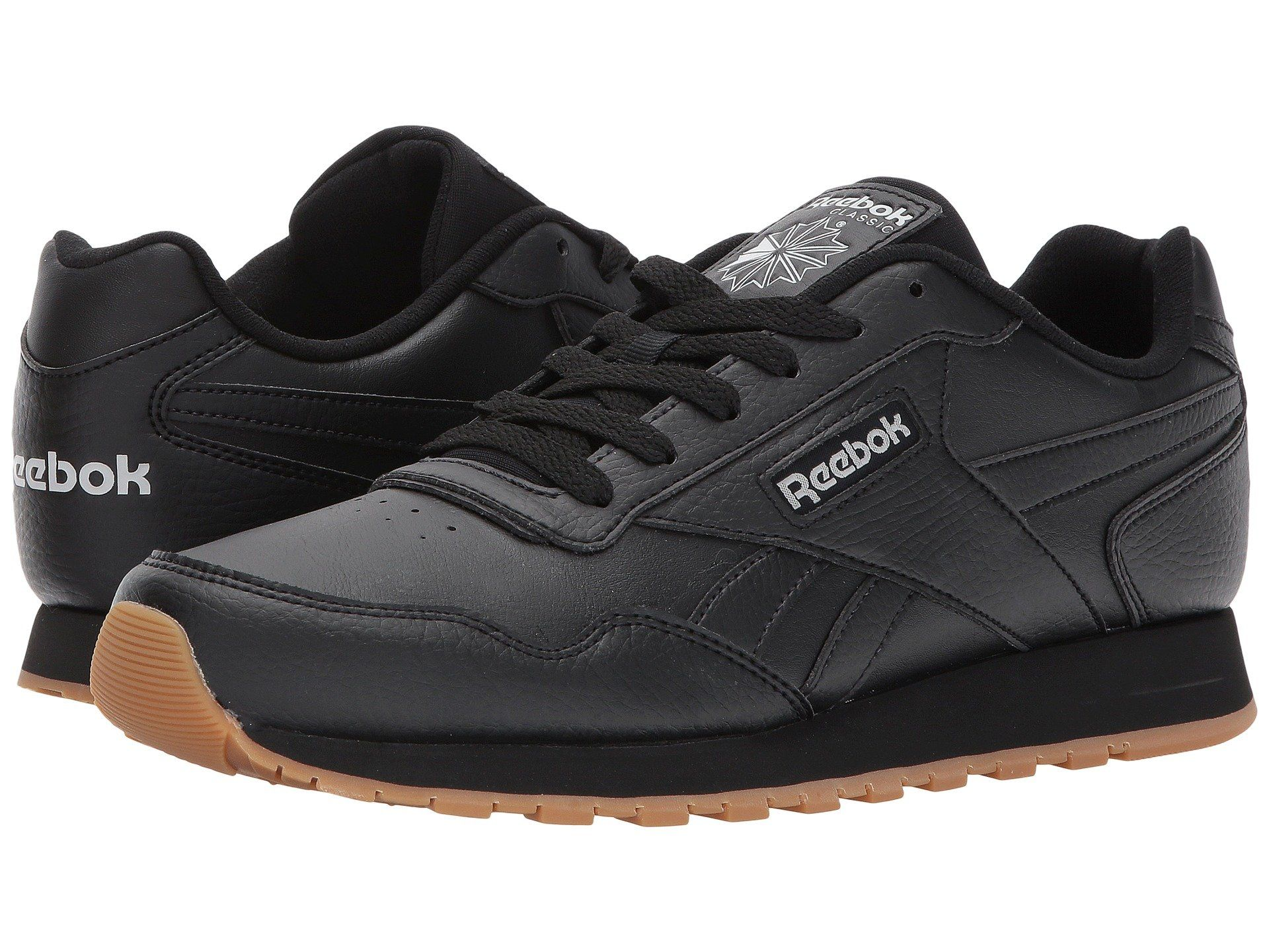 REEBOK Classic Harman Run.  reebok  shoes    2d2af71cd