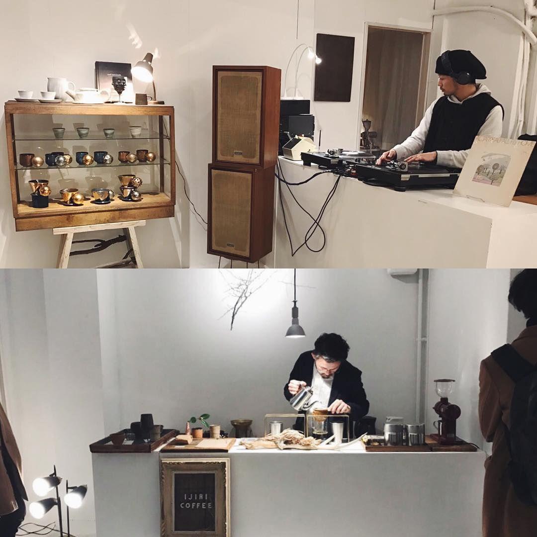Wad Omotenashi Cafe 心斎橋 和カフェ デザート 大阪カフェ