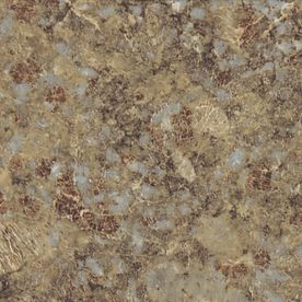 Wilsonart 60 In X 8 Ft Jeweled Opal Laminate Countertop