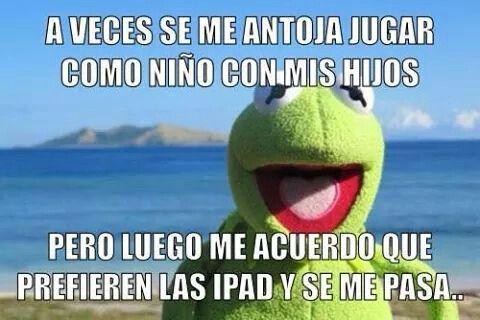 Hay Patojos Memes Humor Funny
