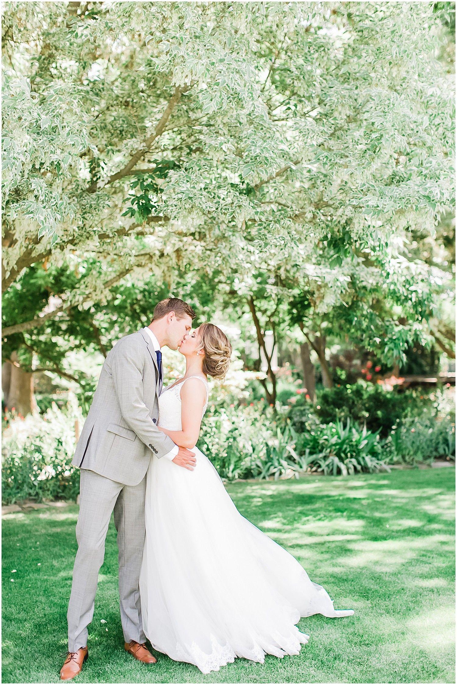 Visalia Rustic Backyard Wedding Backyard Wedding Rustic Backyard California Backyard