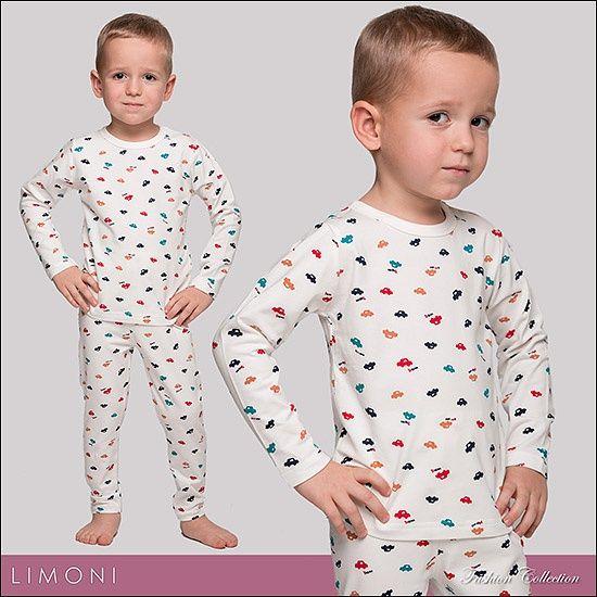 8612b91a94 Patron para hacer pijamas para niños03