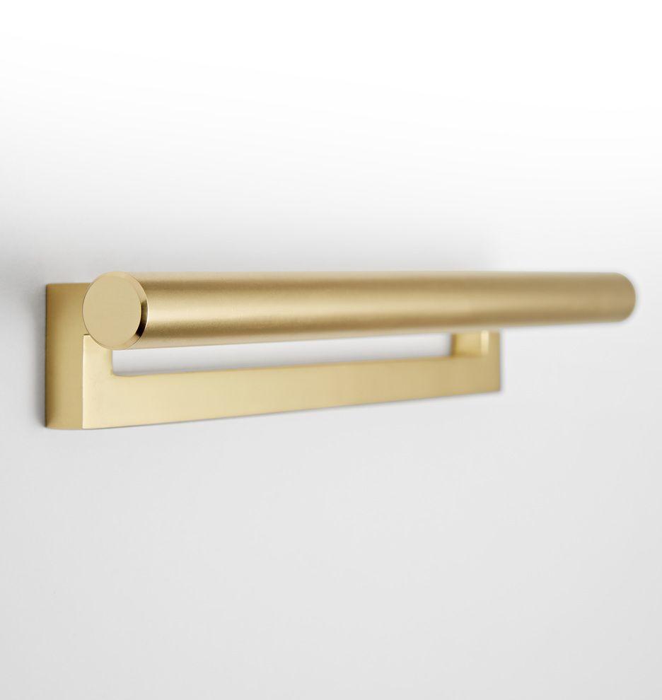 Pin On Drawer Pull