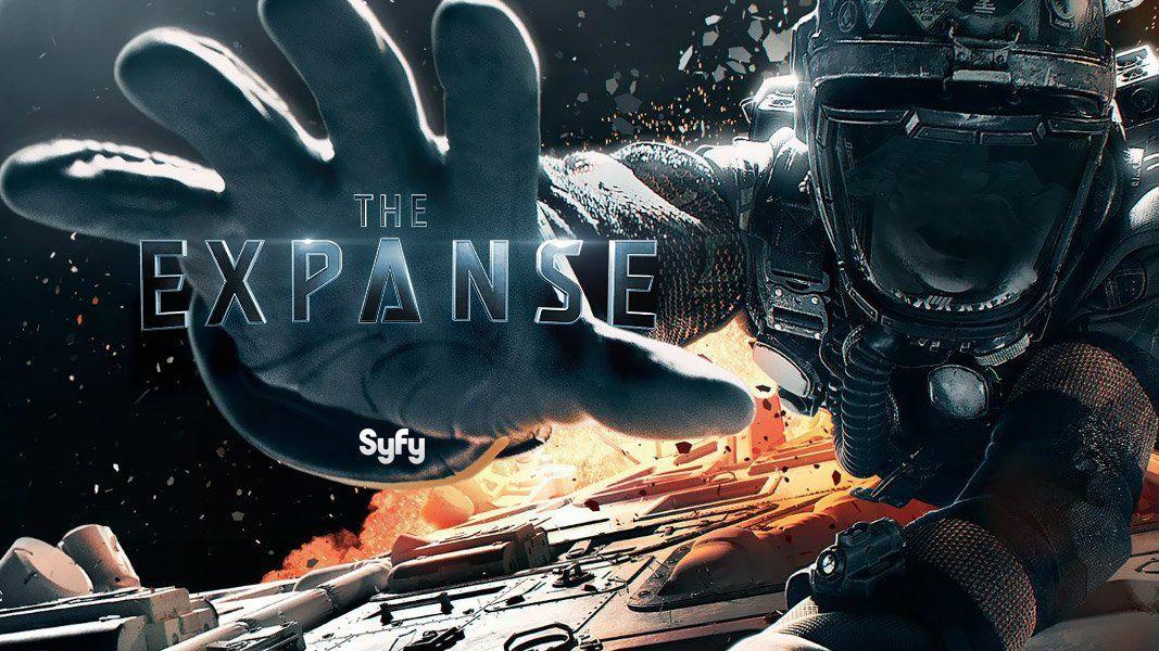 The Expanse Descarga Tu Serie Por Mega Serieshdpormega Twitter The Expanse Memes Sci Fi