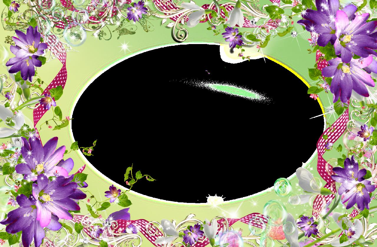 ... images about clip art on pinterest frames flower frame and blue green