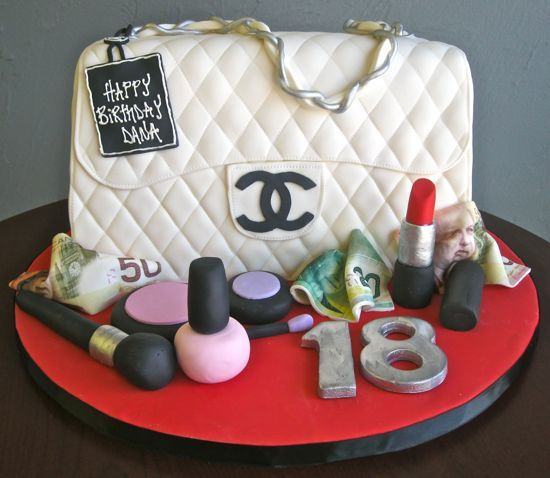 Fabulous But Really This Cake Should Read Happy Birthday Lindsay Funny Birthday Cards Online Bapapcheapnameinfo