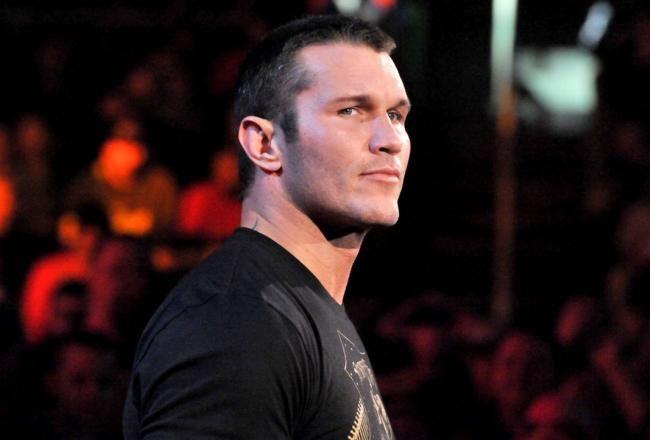 Pin By Stacy Hall On Randy Orton Randy Orton Randy Orton Wwe Orton