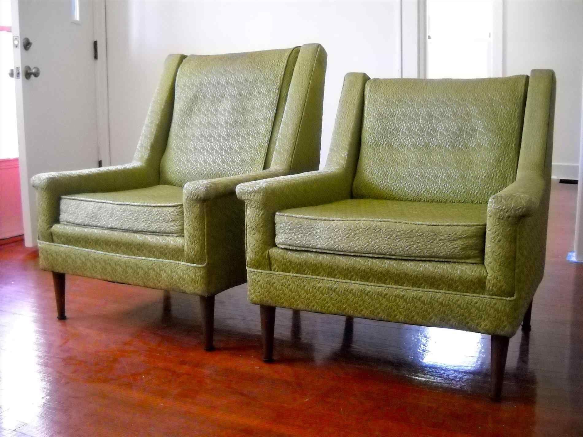 flexsteel sleeper sofa for rv and loveseats reclining trinidad