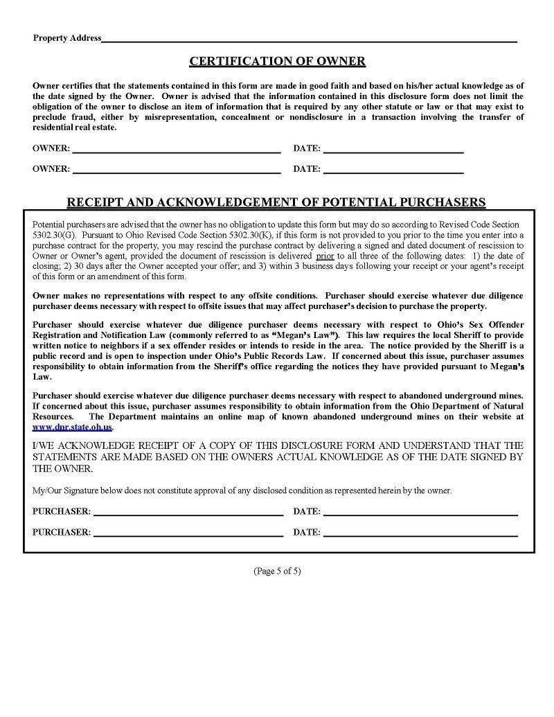 Listing Form Usrealty Com Texas Real Estate Real Estate Agency Company Names
