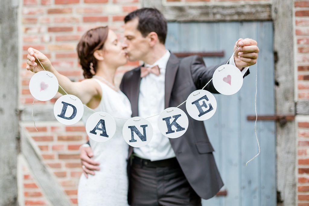 DankeBild  feste in 2019  Hochzeit fotografieren Fotos