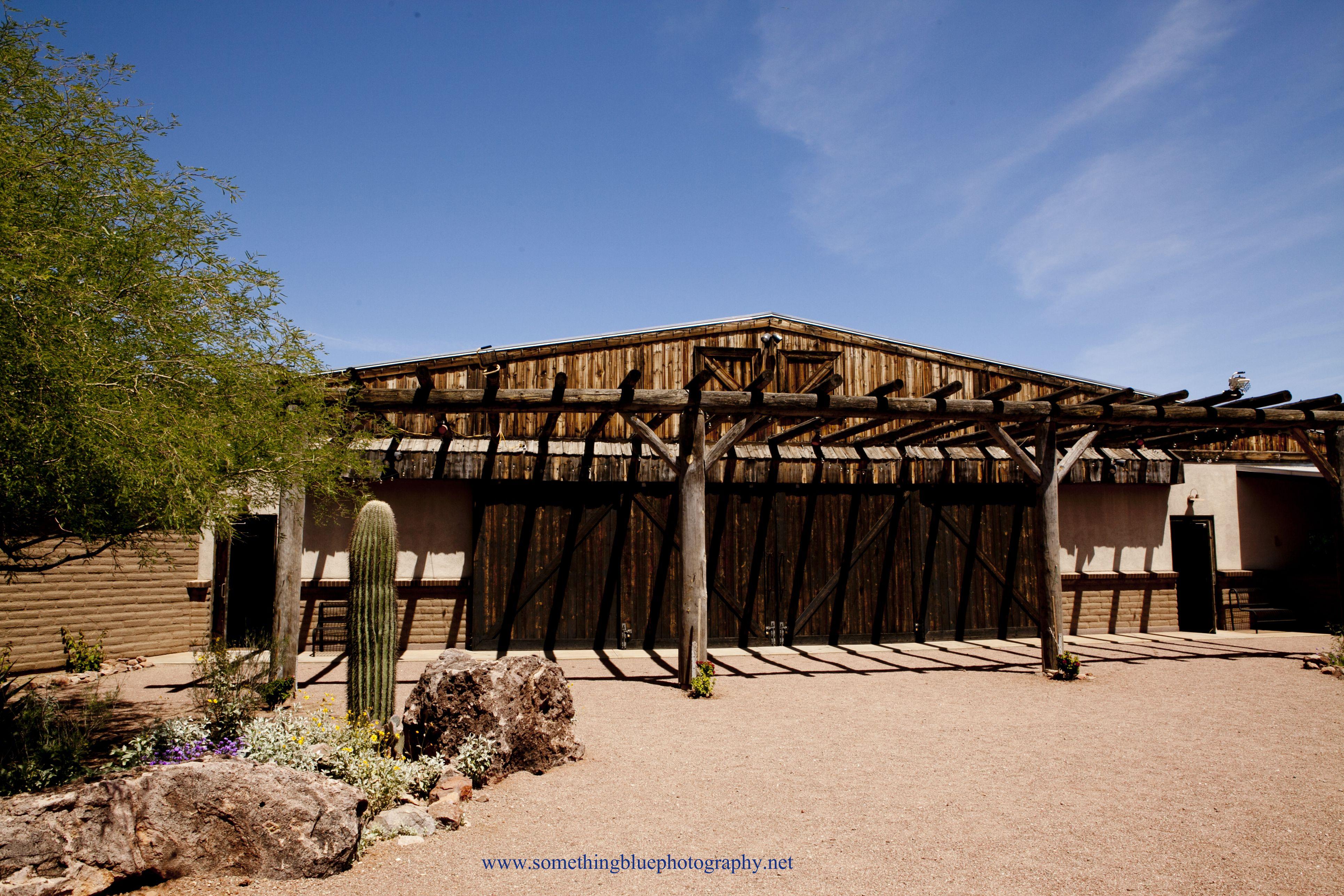 Star Dance in Tucson, Arizona, ceremony site, mountain ...