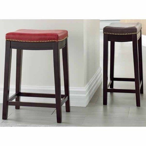 Allure Home Creations Counter Height Stool At Kohl S I Could
