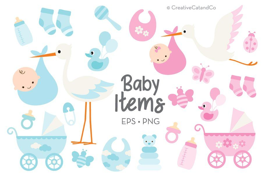 21++ Baby rattle clipart transparent background info