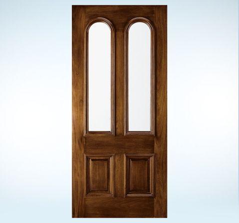 Custom Wood   JELD-WEN Doors & Windows#group=All&model=model48
