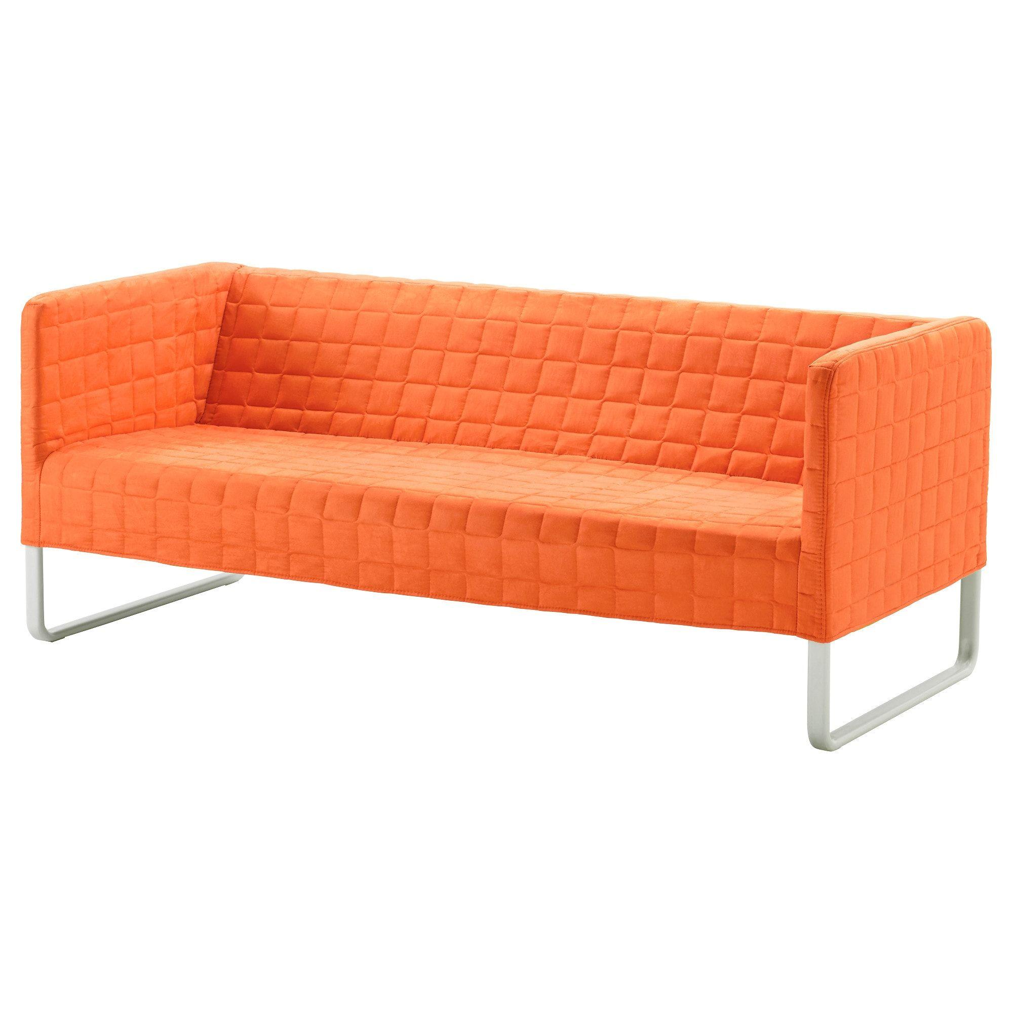 Ikea Us Furniture And Home Furnishings Ikea Loveseat Ikea Sofa Ikea Small Sofa