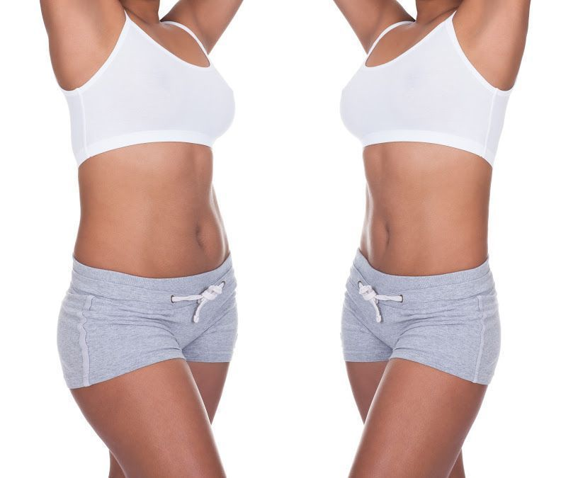 Liposuction can change your life for the better A tummy tuck or liposuction is probably the most widely recognized cosmetic surgery procedure systems in today's world. Experiencing liposuction in Indore will give you a ton of advantages. Experience of liposuction will depend to a great extent o