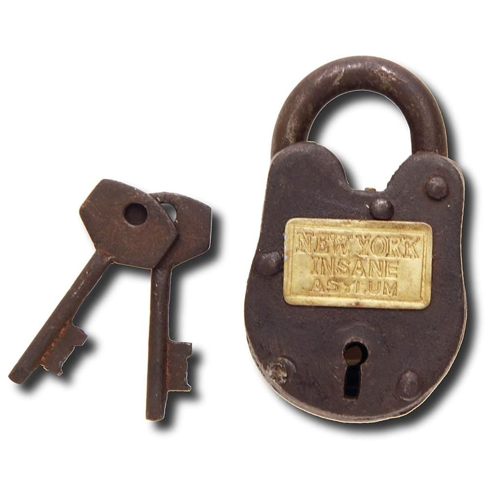 HPC SLC 17 Diebold Safe Change Key Locksmith NOS Discontinued Rare