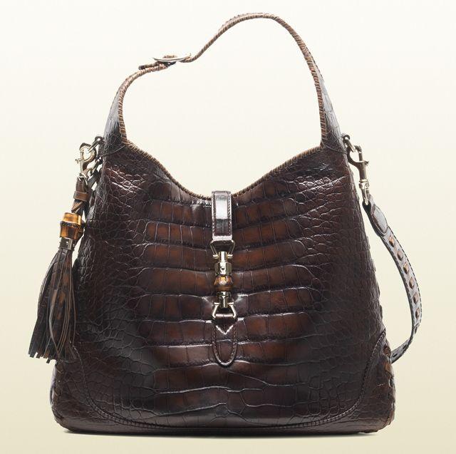 a56685c9cb8 Most Expensive Handbags