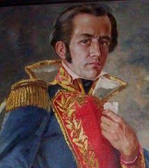 Jose De La Cruz Carrillo Teran Fue Un Militar Venezolano Formo