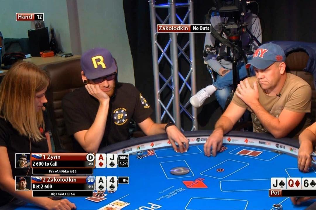 Best Poker Tool, Learn Poker, Poker Trainer, GTO Poker