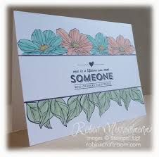 monochrome handmade card stampin up - Google Search