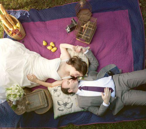 #picnic