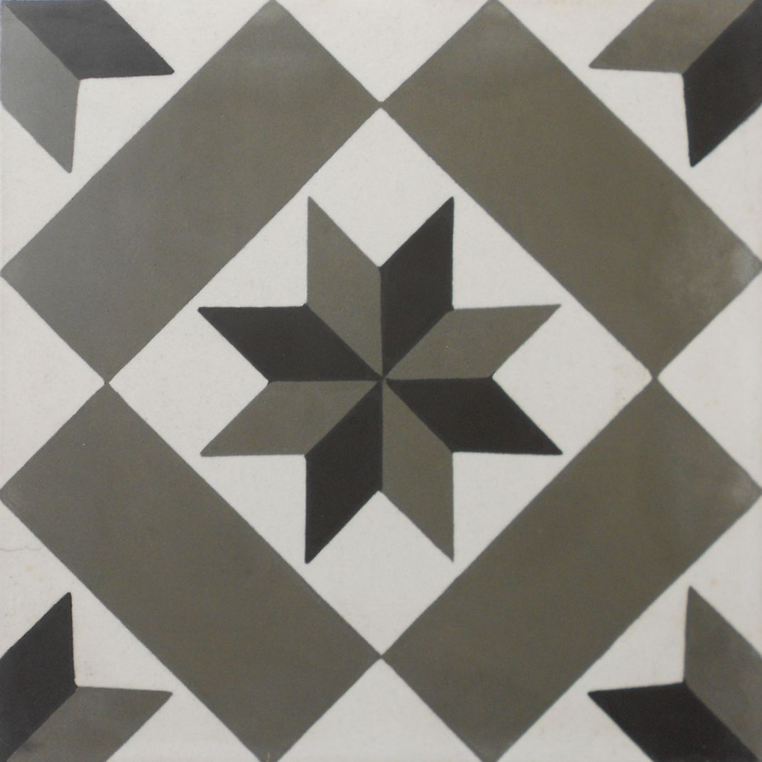 Moroccan Kitchen Tiles Ireland
