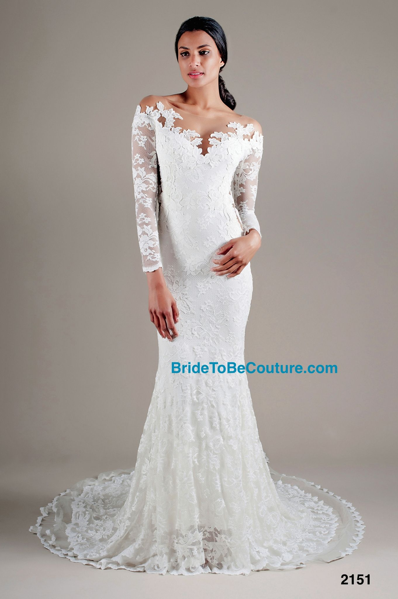 Best Of Wedding Dresses Albany Ny Check More At Http Svesty