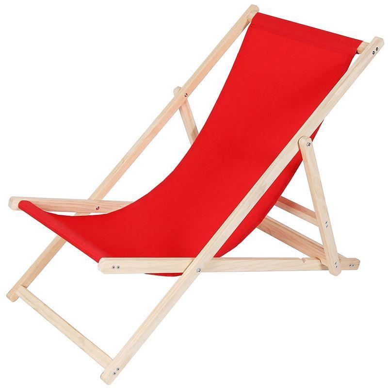 Canapé de plage, divan de jardin chaise longue de jardin en ...