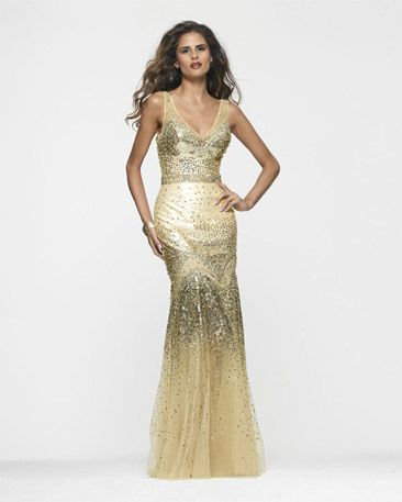 Pin by Sammy Lewis on Prom Dresses 2014   Pinterest   Prom stores ...