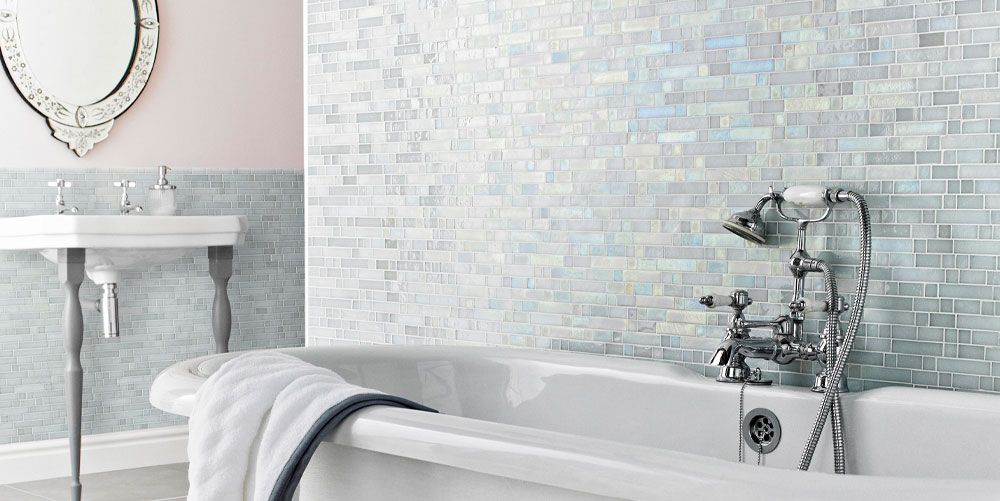 topps tiles  bathroom inspiration tile bathroom house