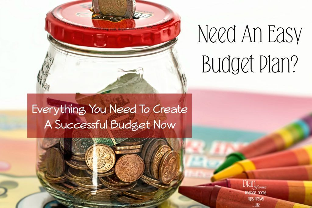 Don\u0027t know if you need a household budget worksheet, budget template - How To Make A Household Budget Spreadsheet