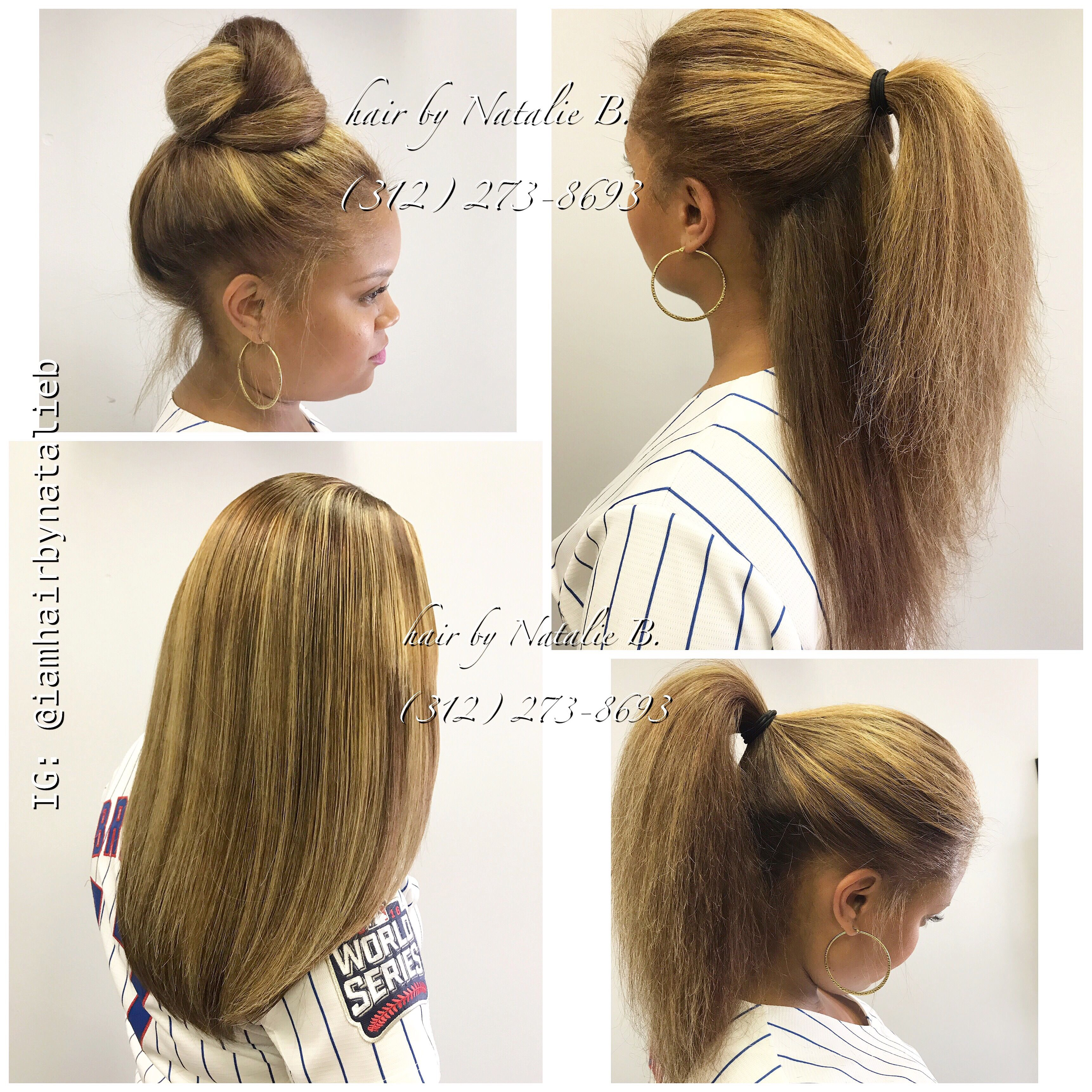 To acquire How to versatile a wear sew in pictures trends