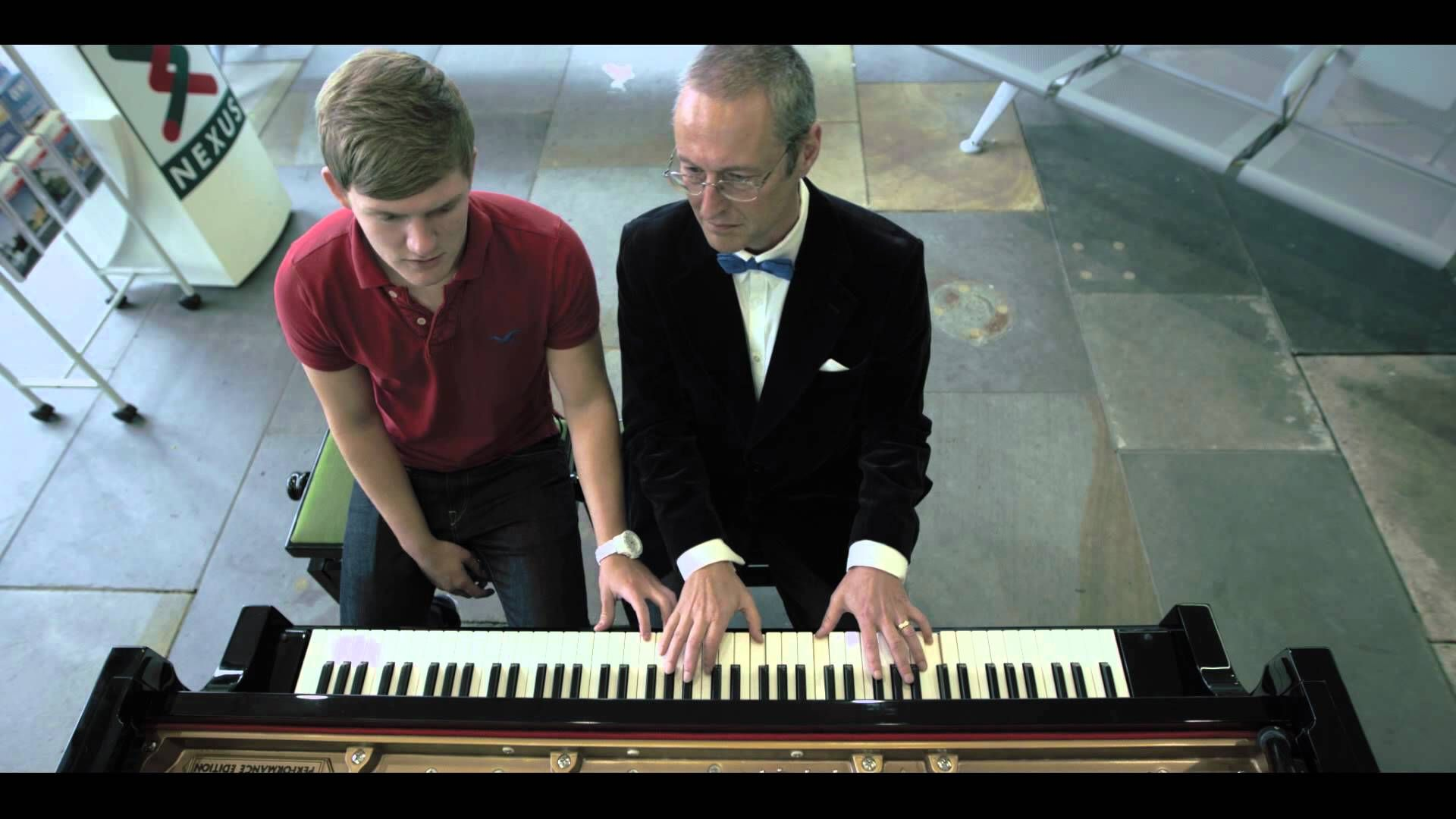 Pin On Piano Sonata No 14 In G Minor And More
