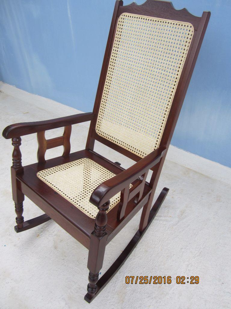Sillon Pajilla Furniture Upholstery Furniture Home Decor [ 1024 x 768 Pixel ]