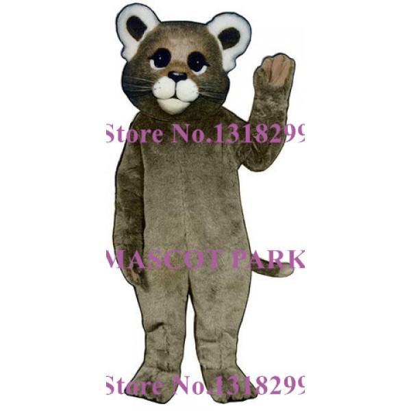 Pin on Animal Mascot Costumes