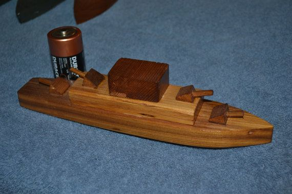 Homemade wooden toy destroyer | Wood toys | Pinterest | Wooden toys ...