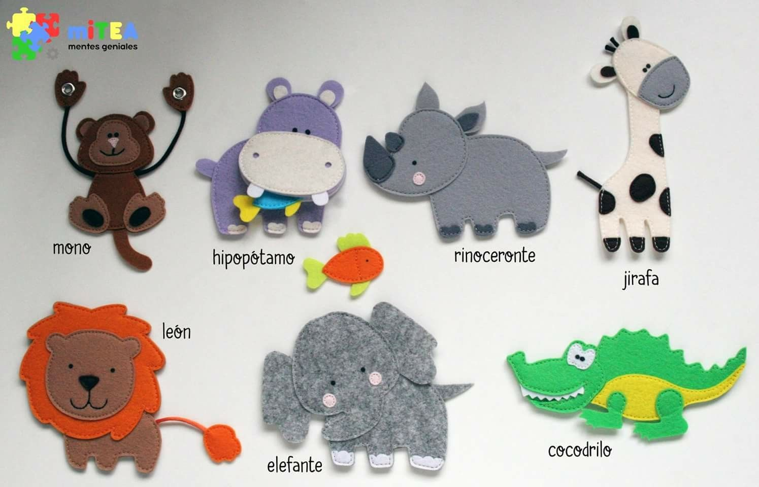 Baby with toys images  Pin by Fraga Lopez on QUIET BOOK ACCESORYS  Pinterest