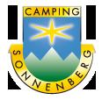 Nüziders bij Bludenz, Camping Sonnenberg in Vorarlberg, 35,-euro