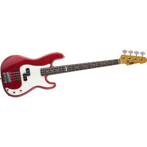 This Particular One Is An Esp But It Looks Just Like My Squier Standard Series P Bass I Ll Always Love My Bass Guitar Bass Guitar Bass