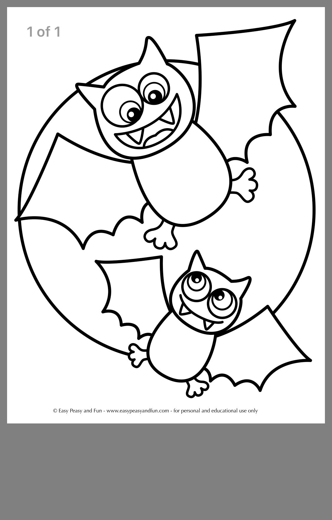 Pin By Lisa Jane On Halloween Halloween Coloring Pages Halloween Coloring Pictures Free Halloween Coloring Pages
