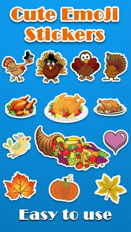 Happy Thanksgiving Day Happy Thanksgivingday Flychord Happy Thanksgiving Day Thanksgiving Day Digital Piano