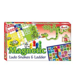 http://www.dealbindaas.com/toys--sports #besttoysonlineindia #toysonlineindia #dealbindaas
