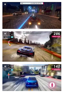 Asphalt 9 Legends Mod Apk Full 1 2 4a Mega Android96