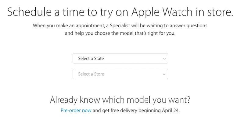Pin by Ipad Advisor on IpadAdvisor Apple watch, Apple