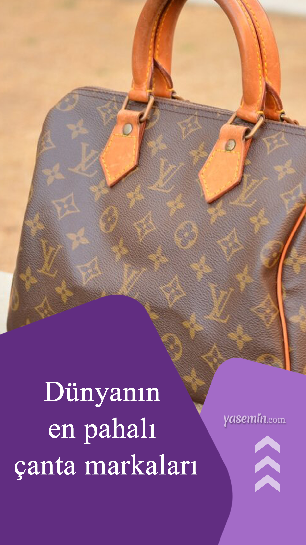 Dunyanin En Pahali Canta Markalari 2020 Canta Moda Aksesuarlar