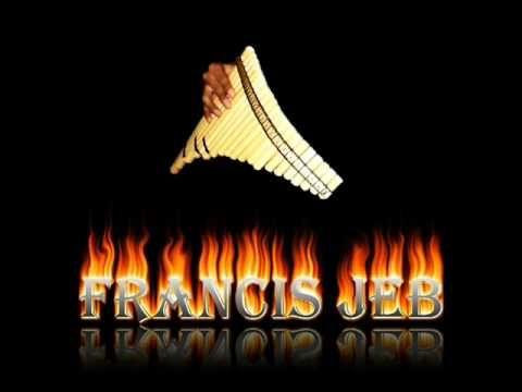 Scorpions Wind Of Change Instrumental Flauta De Pan Scorpions Wind Of Change Wind Of Change Wind