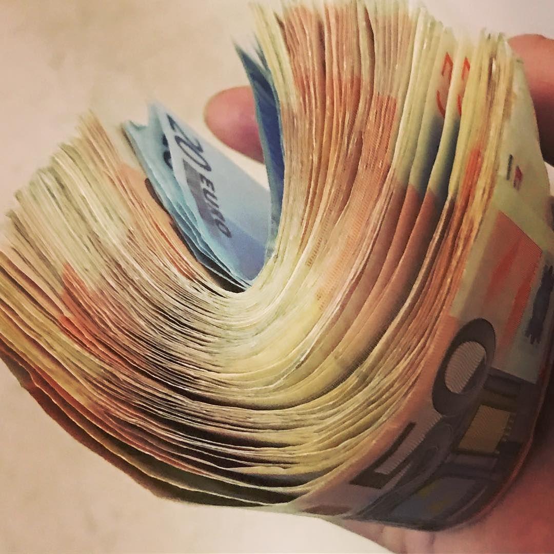 I LENDA VL AM THE JULY 2017 LOTTO JACKPOT WINNERu203c000 4 · Jackpot WinnersMoney  QuotesI ...